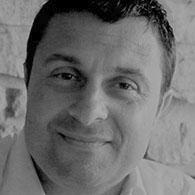 Massimo Panattoni - Vicepresidente