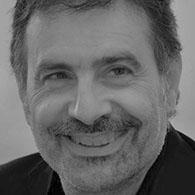 Nicola Oddati - Consigliare