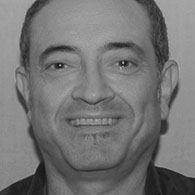 Raffaele Sapio - Consigliere