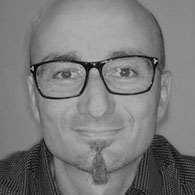 Vito Notaristefano - Consigliere