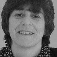 Viviana Rosati - Presidente