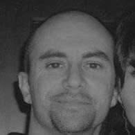 Sergio Cialona - Consigliere